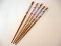 YCZM 十二生肖竹筷