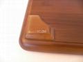 YCZM 環保竹製茶盤(  保固2年不漏水)   3