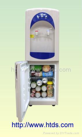 28L-B壓縮冰熱連22升雪櫃