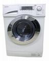 三星洗衣機