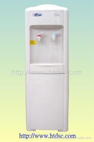 16L壓縮冰熱型