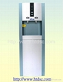18L-B壓縮冰熱連18升雪櫃