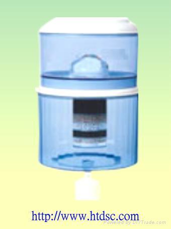 飲水機專用淨水器 1