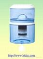飲水機專用淨水器