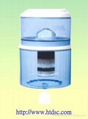 饮水机专用净水器