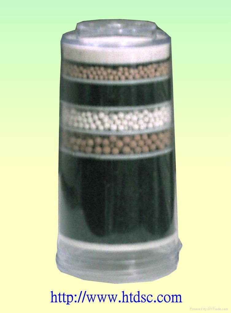 饮水机净水器专用滤芯 1