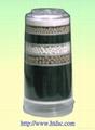 飲水機淨水器專用濾芯