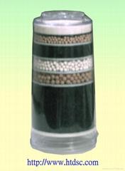 饮水机净水器专用滤芯