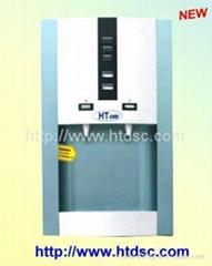 18T壓縮冰熱型 (熱門產品 - 1*)