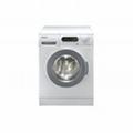 三星洗衣机
