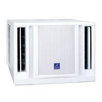日立冷气机(1匹)