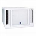 日立冷氣機(2匹)