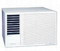 日立冷氣機(2匹半)