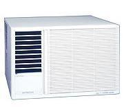 日立冷气机(2匹半)