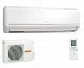 日立分體式冷氣機(2匹)
