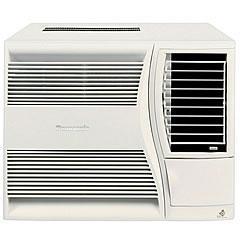 樂聲冷氣機(匹半) 1