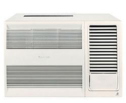 樂聲冷氣機(2匹) 1