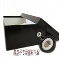 鞋盒塑料汽眼 4