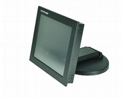 10.4 inch Industrial Touch Screen Monitor(SVGA)