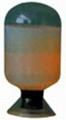 Titanium Dioxide photocatlyst