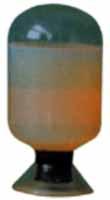 廈門-光觸媒抗菌劑