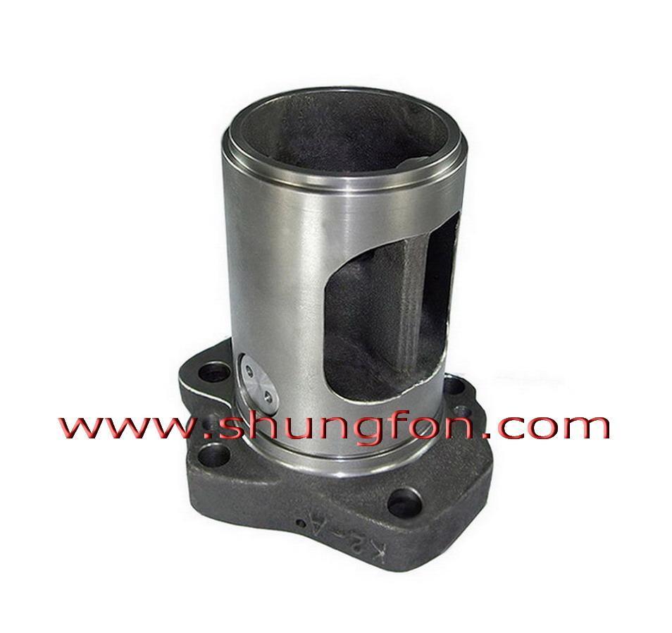 valve cage 2