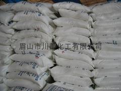 优价供应元明粉(无水硫酸钠)