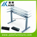 Aoke Ak2rt Zf2 Adjustable Height Table China Manufacturer