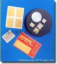 LED陶瓷线路板