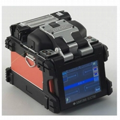 Sumitomo TYPE-81C Direct Core Fusion Splicer