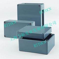 鑄鋁防爆接線盒