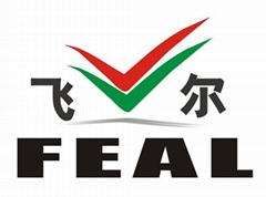 Zhejiang Feal Group Co.,Ltd