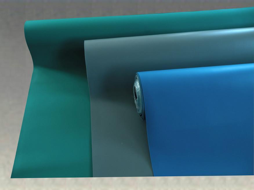 Anti static pad 2