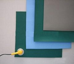 防静电台垫 (热门产品 - 1*)