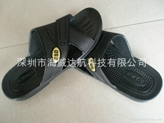 Antistatic Slippers / ESD Slippers