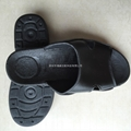 Antistatic Slippers / ESD Slippers 2