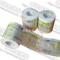 歐元印刷卷筒衛生紙 2