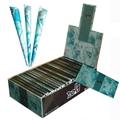 手工卷煙紙創意煙紙24k金色卷煙紙個性卷煙紙 4