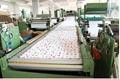禮品包裝紙套裝80克銅版紙76cm x 3.05m彩色印花包裝紙 9