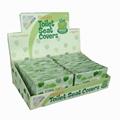 disposable paper toilet seat cover 250pcs public package