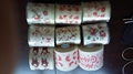 printed toilet paper china paper tissue supplier