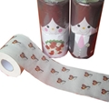 custom printed toilet paper novelty toilet paper China toilet paper
