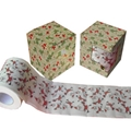christmas toilet paper custom printed toilet paper