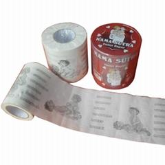 valentine's day toilet paper kamasutra toilet paper