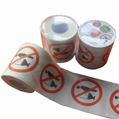 china toilet paper china toilet tissue china toilet roll