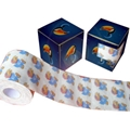 printed toilet roll supplier printed
