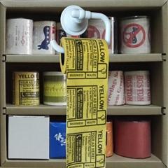 广告印花卷筒纸广告印花厕所纸广告印花纸巾厂