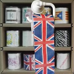 彩色纸巾彩色印刷纸巾彩色印花纸巾