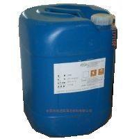 正溴丙烷NPB環保清洗劑