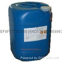碳氫清洗劑